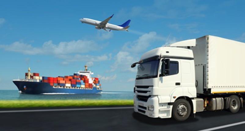 Logistik Consulting bei Transportausschreibungen