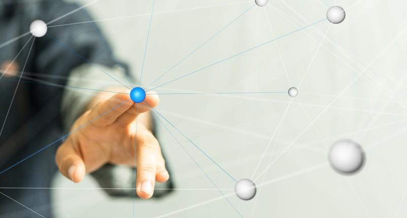 logistiknetzwerke